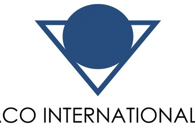 Logo Pefaco International PLC